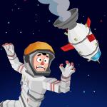 Faily Rocketman 6.19 (Mod)