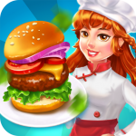 Famous Cooking Island 1.3.7 (Mod)