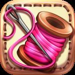 Fancy Tale:Fashion Puzzle Game 33.0.1 (Mod)