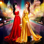 Fashion – Girl Games 1.4 (Mod)