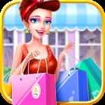 Fashion Shop – Girl Dress Up v (Mod) 3.5.5017