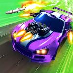 Fastlane: Road to Revenge  1.47.3.222 (Mod)