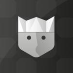 Feud  1.6.0 (Mod)