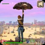 Fight Night FPS Battle Royale Free Fire 1.0.9 (Mod)