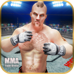 Fighting Revolution: Martial Art Manager 2.0.1 a(Mod)
