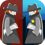 Find The Differences – The Detective 1.4.8 (Mod)