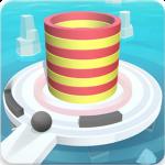 Fire Balls 3D  1.26 (Mod)