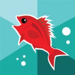 Fish Royale  2.5.8 (Mod)