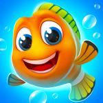 Fishdom  5.82.0 (Mod)