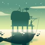 Fishing Life  0.0.139  (Mod)