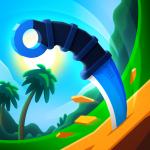 Flippy Knife 1.9.3.6 (Mod)