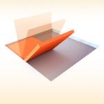 Folding Blocks  0.94.1 (Mod)