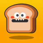 Foodpia Tycoon – Idle restaurant 1.3.37 (Mod)