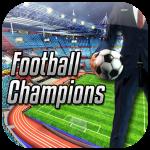 Football Champions  7.40.1 (Mod)