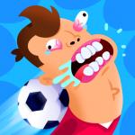 Football Killer 1.0.17 (Mod)