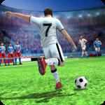 Football Soccer League 1.20  (Mod)