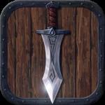 Forgotten Tales MMORPG Online  8.13.1 (Mod)