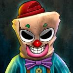 Freaky Clown : Town Mystery 2.2.4 (Mod)