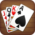 Free Solitaire 3.0.12 (Mod)