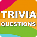 Free Trivia Game. Questions & Answers. QuizzLand.  2.1.024 (Mod)