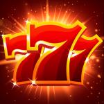 Free slots – casino slot machines 1.10 (Mod)
