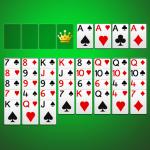 FreeCell 2.9.501 (Mod)