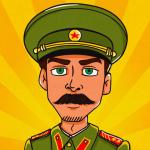From Zero to Hero: Communist  1.0.8 (Mod)