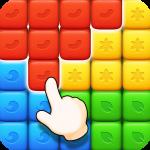 Fruit Block – Puzzle Legend  93 (Mod)