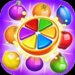 Fruit Land – match3 adventure v (Mod)
