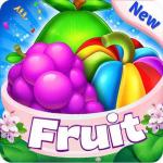 Fruit Mania 1.12 (Mod)