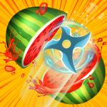 Fruit Slice Shake : Fruit Cut Games 1.2.2 (Mod)