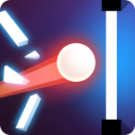 Fun Jump 1.24.3 (Mod)