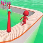Fun Race 3D 1.3.5 (Mod)