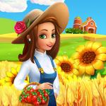 Funky Bay Farm & Adventure game  39.1.59 (Mod)