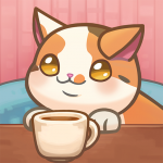 Furistas Cat Cafe – Cuddle Cute Kittens 2.160 (Mod)