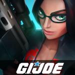 G.I. Joe: War On Cobra – PVP Strategy Battle 1.2.2 (Mod)