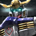 GUNDAM BATTLE: GUNPLA WARFARE  2.03.01 (Mod)