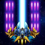 Galaxy Shooter 2020 –  Galaxy Attack Adventure 1.9.8 (Mod)