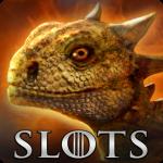 Game of Thrones Slots Casino – Free Slot Machines 1.1.2260  (Mod)