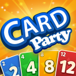 GamePoint CardParty 1.103.19785 (Mod)