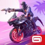 Gangstar Vegas: World of Crime  5.1.0d (Mod)