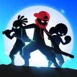 Gangster Squad – Origins 124  (Mod)