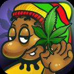Ganja Farmer – Weed empire 134 (Mod)