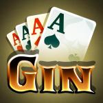 Gin Rummy 2.5.1 (Mod)
