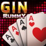 Gin Rummy – Online Card Game 1.2.1_12 (Mod)