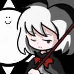 Girl x Sun – Terasene – Tower defence & Novel game 5.21  (Mod)