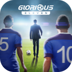Glorious Eleven 1.0.11 (Mod)