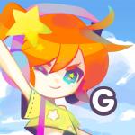 Go Gaia 1.53 (Mod)