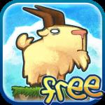 Go-Go-Goat! Free Game 2.4.10 (Mod)