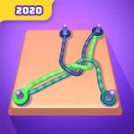 Go Knots 3D  10.9.0 (Mod)